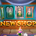 Wizard101 Makeover Shop Sneak Peek