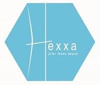 Lowongan Kerja Tutor Privat IPA (Surabaya) di Hexxa Academy