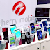 Cherry Mobile Europe Product Line-Up Showcased at CeBIT 2016 in Hannover, Germany