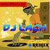 DJ LACH Remix Vol 41 | Song Remix 2016