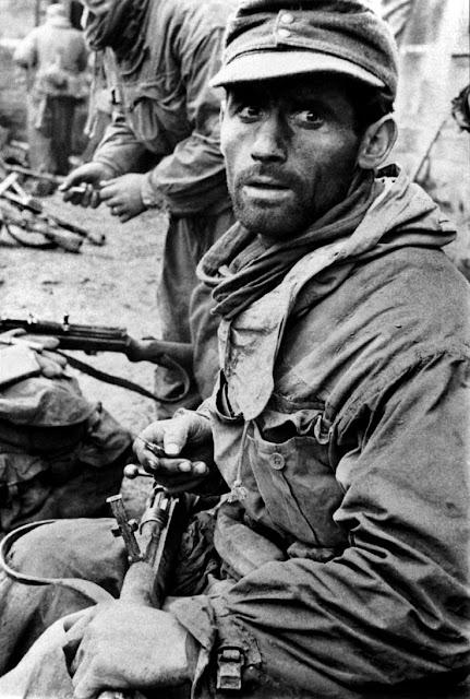 Stalingrad 1942 worldwartwo.filminspector.com