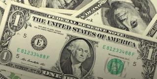 أسعار الدولار اليوم الثلاثاء 24-3-2020 Dollar prices today