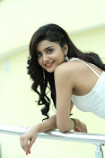 Avanthika New sizzling photos gallery-thumbnail-8