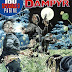 Recensione: Speciale Dampyr 3