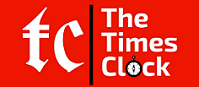 THE TIMES CLOCK | Breaking News, World News & Multimedia