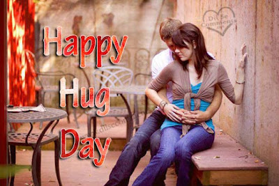Happy-Hug-Day-2017-Wishes-Quotes-With-Romantic-Messages-And-Sweetheart-Love-Images