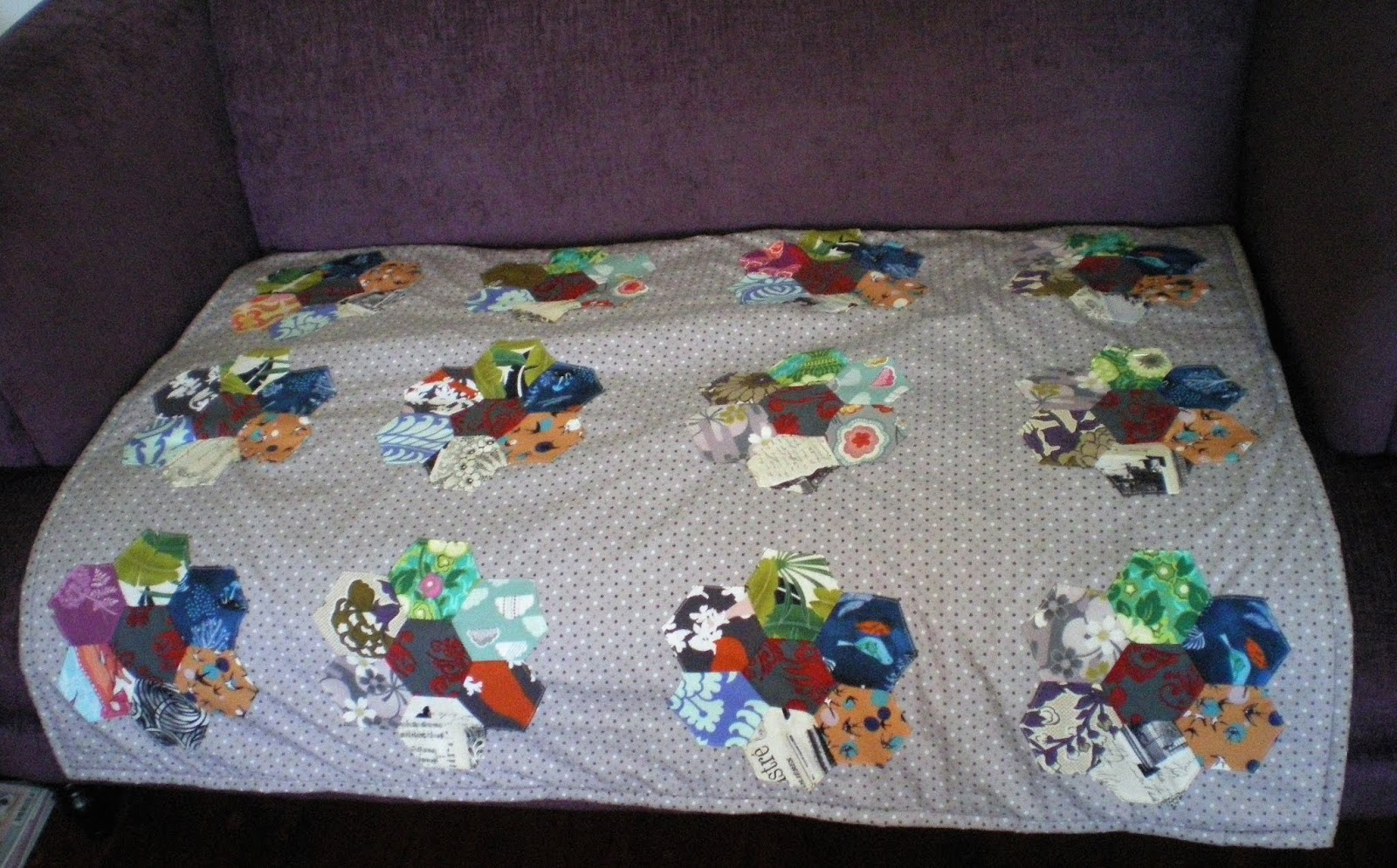 how to recycle my sofa throw pillows canada sew create and quilt it has been on the a couple of days now so is serving s purpose dogs seem like i used some plain white cotton for