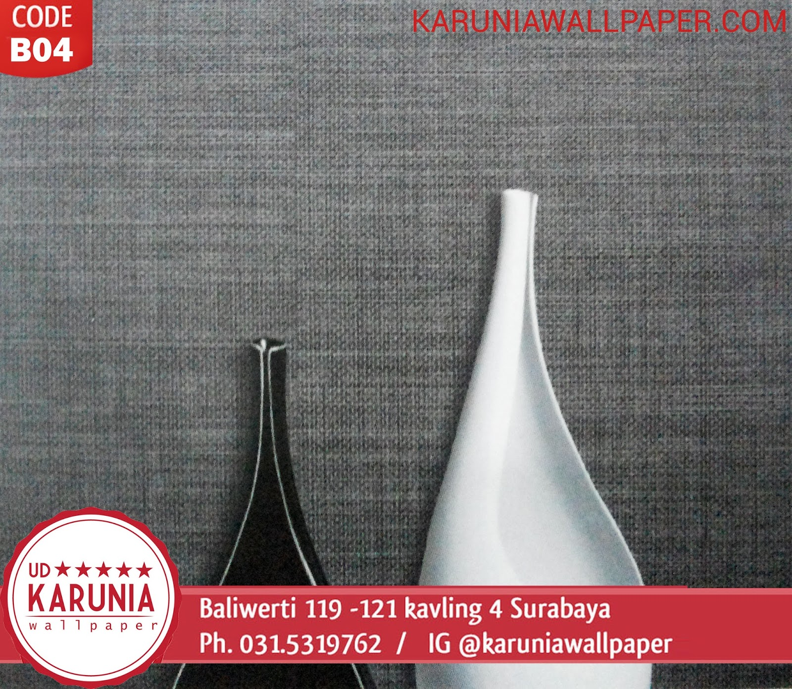 wallpaper bagus surabaya