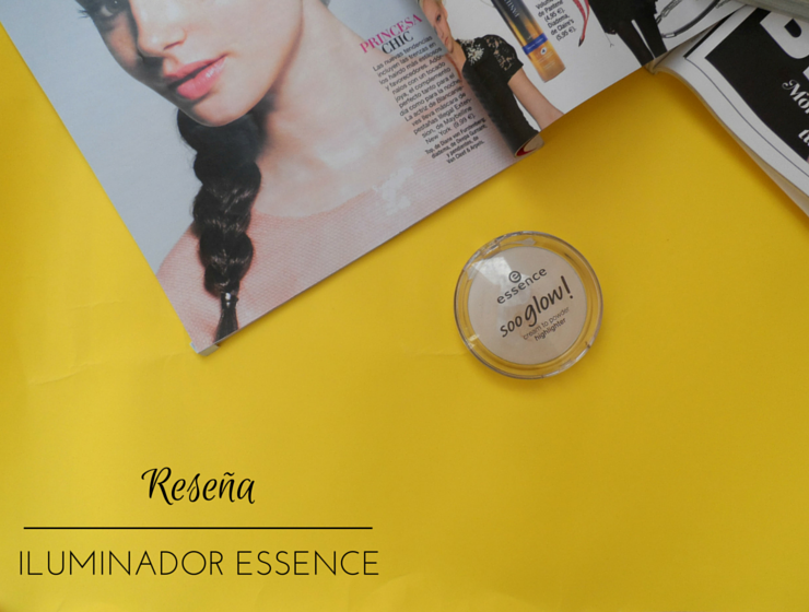 so-glow-essence-review-resena