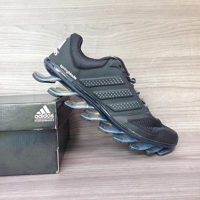 ... denmark sepatu murah sepatu import sepatu nike sepatu adidas murah  sepatu berkualiatas 2b6cf e3054 b61904b70d