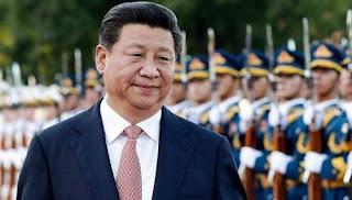 China: Xi Jinping pide moderación respecto a Corea del Norte tras llamada telefónica a Trump