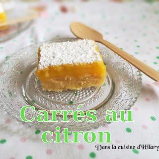 http://danslacuisinedhilary.blogspot.fr/2017/06/carres-au-citron-de-martha-stewart.html