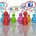 Cách bảo mật tài khoản mạng xã hội
