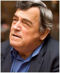 Germain Duclos