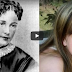 This Girl Remembers Her 10 Previous Incarnations (With Proof)