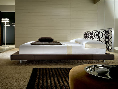 What Type Of Mattress Is Right For You?