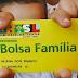 Visando eleições, Temer vai anunciar aumento do Bolsa Família no dia 1º de maio