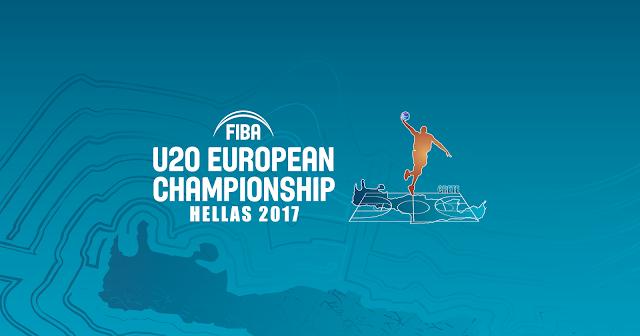 http://www.fiba.com/europe/u20/2017