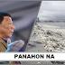 Pres. Duterte Approves Proposed 7-Year Rehabilitation of Manila Bay