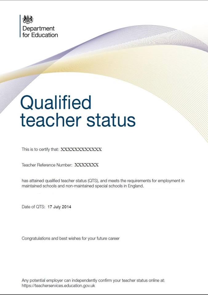 Excelente La Obtención De Certificado De Nacimiento Reino Unido ...