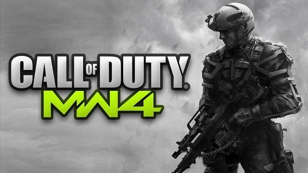 رسميا الجزء القادم من سلسلة Call of Duty يتم تطويره و هذه أول التفاصيل المؤكدة عن محتواه