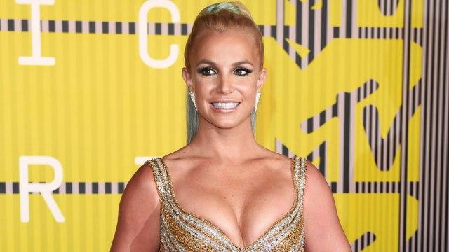 Britney Spears lanzará su nuevo single en el verano