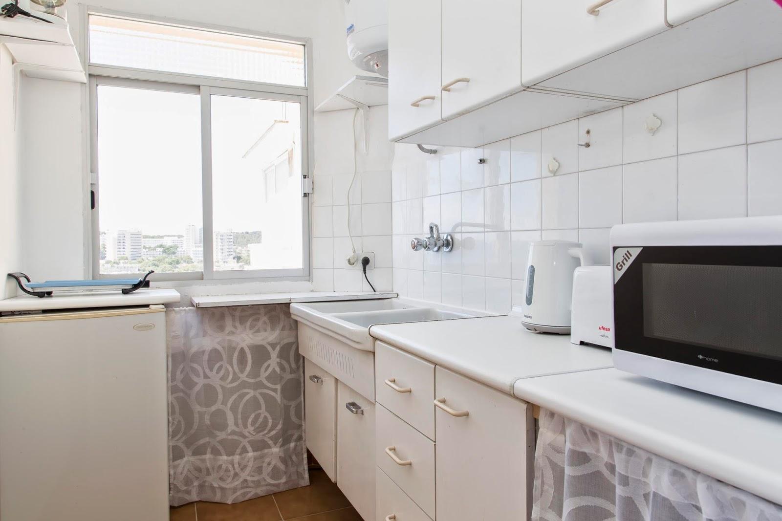 Майорка аренда вилл покупка дома в финляндии