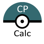 Aplikasi Evolution Calc For Pokemon Go! v2.5 Apk Gratis Terbaru 2016