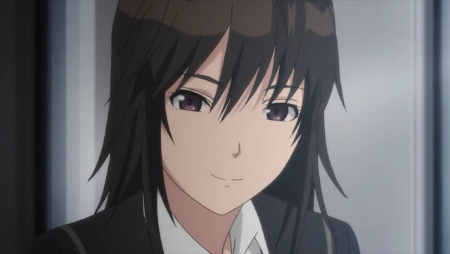 Seiren Episode 05 Subtitle Indonesia