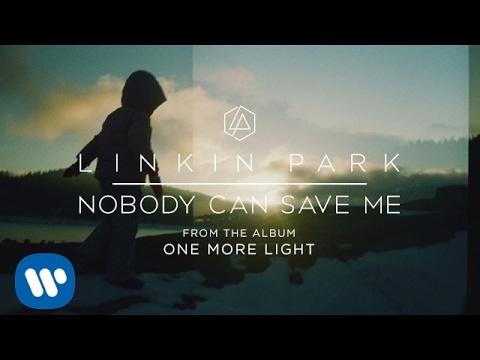 Linkin Park Nobody Can Save Me Guitar Chords Lyrics Kunci Gitar