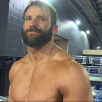 Zack Ryder on Not Being Used on RAW, The Success and Struggle of His YouTube Show