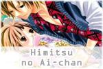 Himitsu no Ai-chan