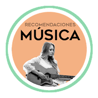 http://revista-literariamente.blogspot.com.es/search/label/recommusica