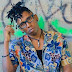 Audio | K-2ga Ft Alikiba (Kings Music) –  Yote Sawa | Mp3 Download [New Song]