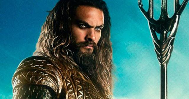 Com poucos dias em cartaz, Aquaman já arrecadou US$ 751 milhões. Segundo a GameSpot, se as projeções se realizarem, o filme irá ultrapassar Batman: O Cavaleiro das Trevas Ressurge, que arrecadou US$ 1.09 bilhões em bilheteria.