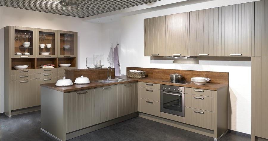 Keuken Inrichting Welkom Bij Keukens Duitsland
