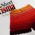 Videoaula | Short Prisma