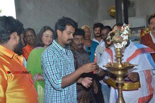 Agalya Tamil Movie Launch Stills  0092.jpg