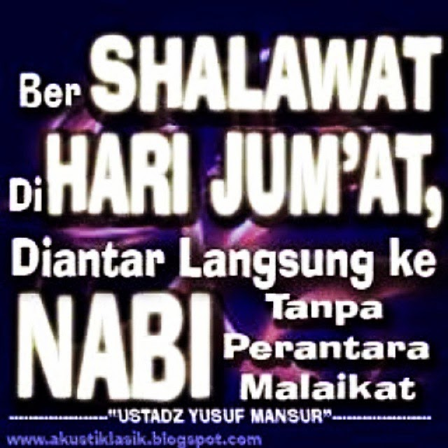 Kata Bijak Kata Mutiara Islamic