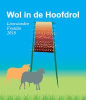 www.wolindehoofdrol.nl