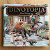 AN ILLUSTRATED BOOK WITHOUT WHICH... Dinotopia