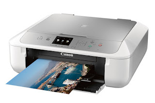Canon MG5722 driver download Windows 10, Canon MG5722 driver Mac, Canon MG5722 driver Linux
