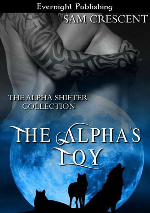 Ler romances livros e muito mais the alpha shifter collection 1 the alphas toy fandeluxe Gallery