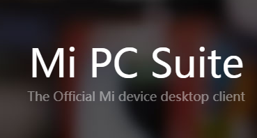 mi-pc-suite-download