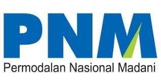 LOKER Driver PT. PNM PALEMBANG MEI 2019
