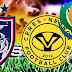 Live Streaming JDT vs Ceres Negros 17.5.2017 Piala AFC