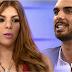 > ¡¡Confidencia!! Suso y Ana Anginas ¿juntos?