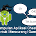 Aplikasi Cheat BandarQ Android