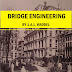 Download Book on Bridge Engineering by J. A. L Waddell [pdf]