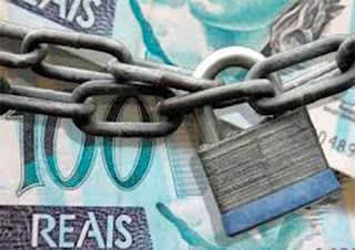 Ministério bloqueia recursos de 31 Municípios da PB por desatualização de cadastro